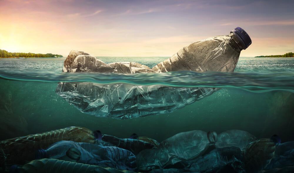 Rreziku nga Plastika