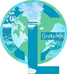 Green Life Albania